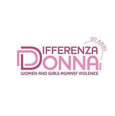2_Logo_Differenza_Donna_30.jpg