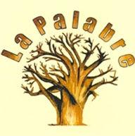 La palabre logo (1).jpg