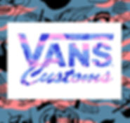 STEVIE_GEE_VANS_PATTERN.jpg