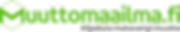 muuttomaailma-logo.png