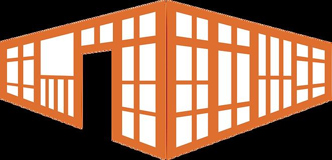 Logo BlanK - Orange.png