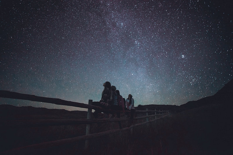 Nachtwanderung.jpg