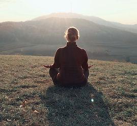 Yoga Wandern Kaiserstuhl Schwarzwald