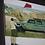 Thumbnail: Overland Series Print