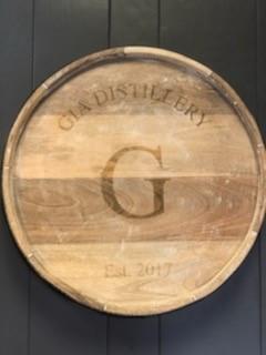 Distillery14.jpg