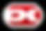 dk_logo_rgb_500px.png