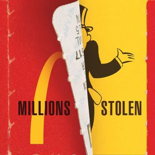 Série documental 'MCMILLION$' estreia dia 10 de fevereiro na HBO e na HBO GO