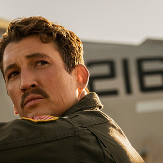 Conheça os recrutas de 'Top Gun: Maverick'