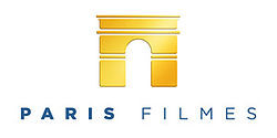 """Paris leva """"O Escândalo"""", """"Frankie"""", """"Depois a Louca Sou Eu"""" e outros 4 filmes ao festival do Rio"""