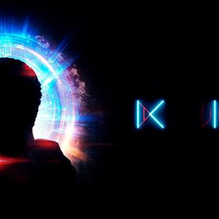"""Crítica   """"Kin"""" apresenta uma bela estética mas esbarra no arco narrativo"""