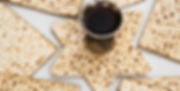 wine-and-matzah.jpg
