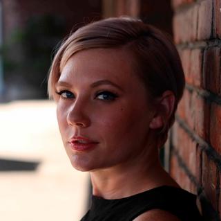 CCXP anuncia a quadrinista Joëlle Jones para o Artists' Alley