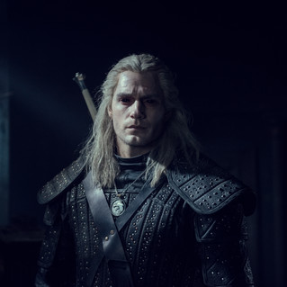 The Witcher ganha trailer final