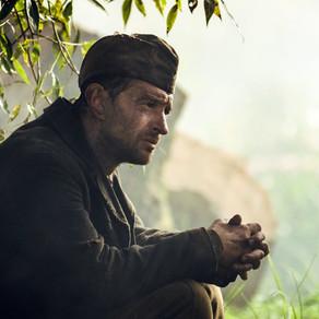 Crítica: Sobibor é um filme que sentimos na pele