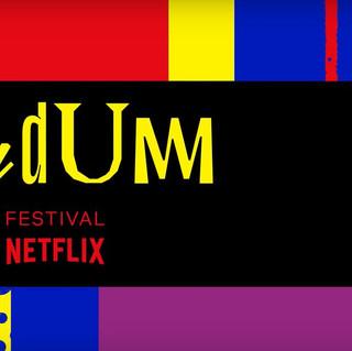 Netflix revela as estrelas que partiparão do TUDUM - Confira a Programação