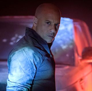 Bloodshot, da Sony Pictures, ganha novo trailer