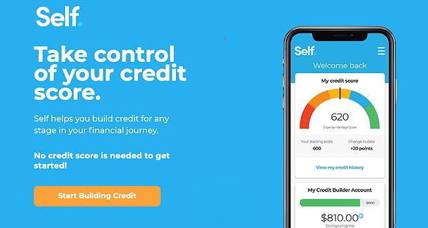 Self-Lender-Credit-Builder.png