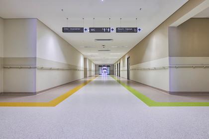 Adana_Şehir_Hastanesi_(16).jpg