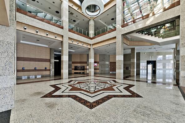 GRANIT MARKET Halic Kongre Merkezi (76).