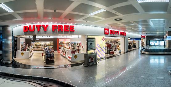 ATÜ Dutyfree İzmir (2).jpg