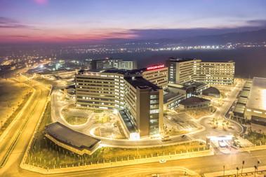 Mersin_Şehir_Hastanesi.jpg