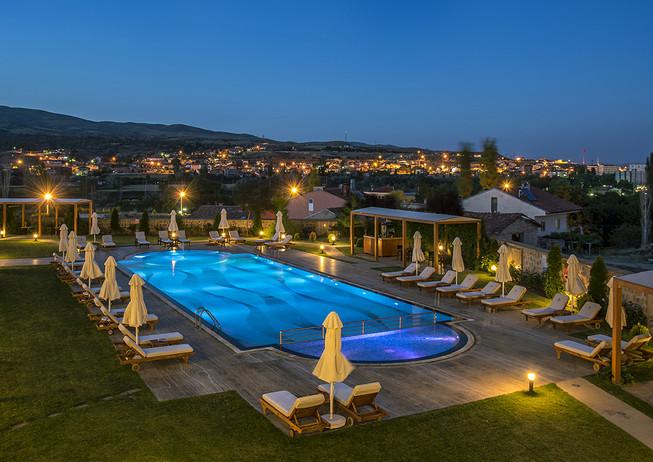 Hilton Kapadokya (1).jpg