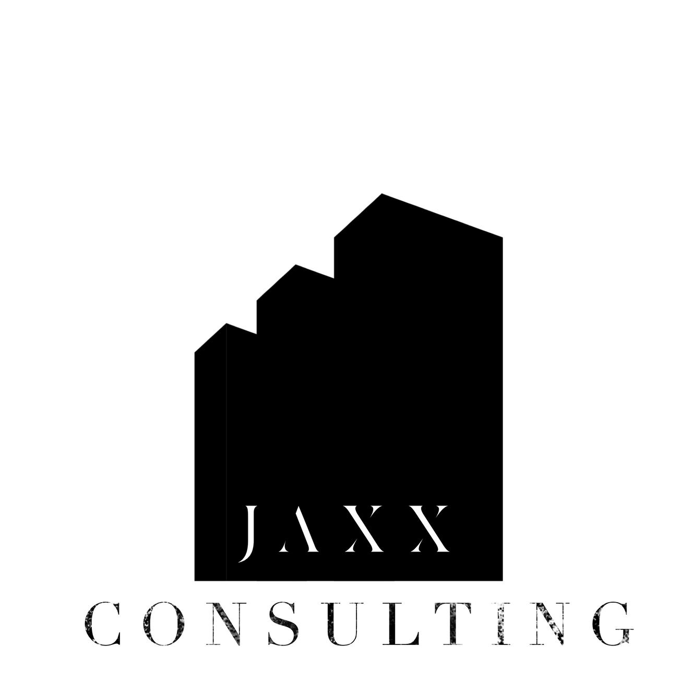 Jaxx Consulting