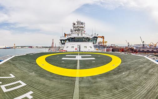 Cemre Shipyard (9).jpg
