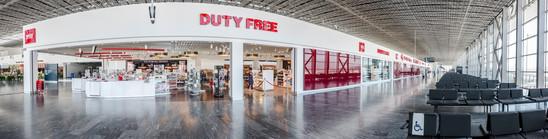ATÜ Duty Free Bodrum (5).jpg
