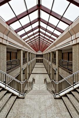 GRANIT MARKET Halic Kongre Merkezi (15).