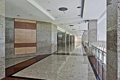 GRANIT MARKET Halic Kongre Merkezi (79).