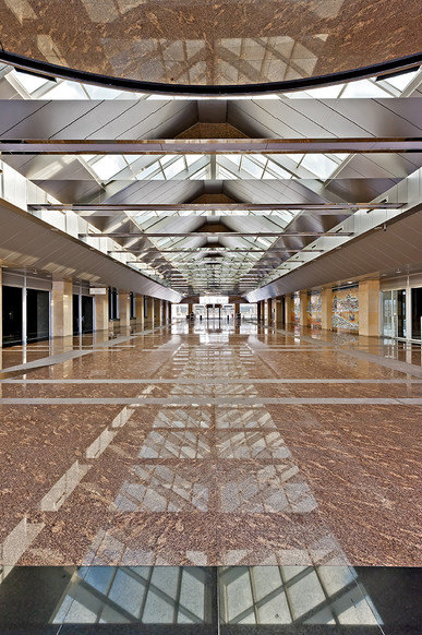 GRANIT MARKET Halic Kongre Merkezi (82).
