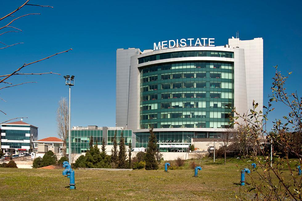 Medistate (3).jpg