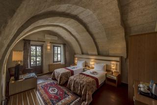 Anatolian Houses Kapadokya (3).jpg