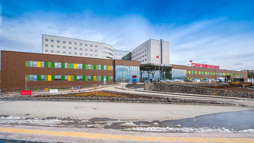 Yozgat_Şehir_Hastanesi_(8).jpg
