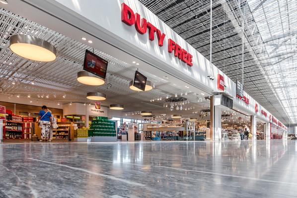 ATÜ Duty Free Bodrum (8).jpg