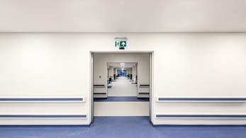 Mersin_Şehir_Hastanesi_(4).jpg