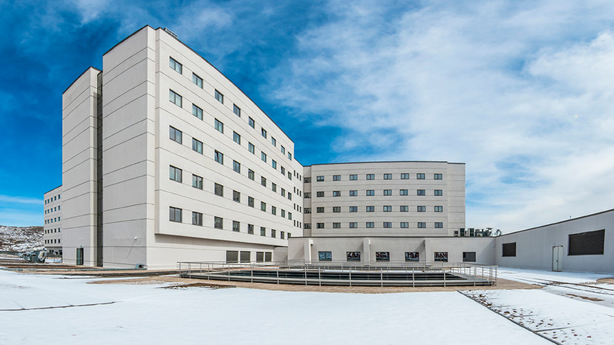 Yozgat_Şehir_Hastanesi_(7).jpg