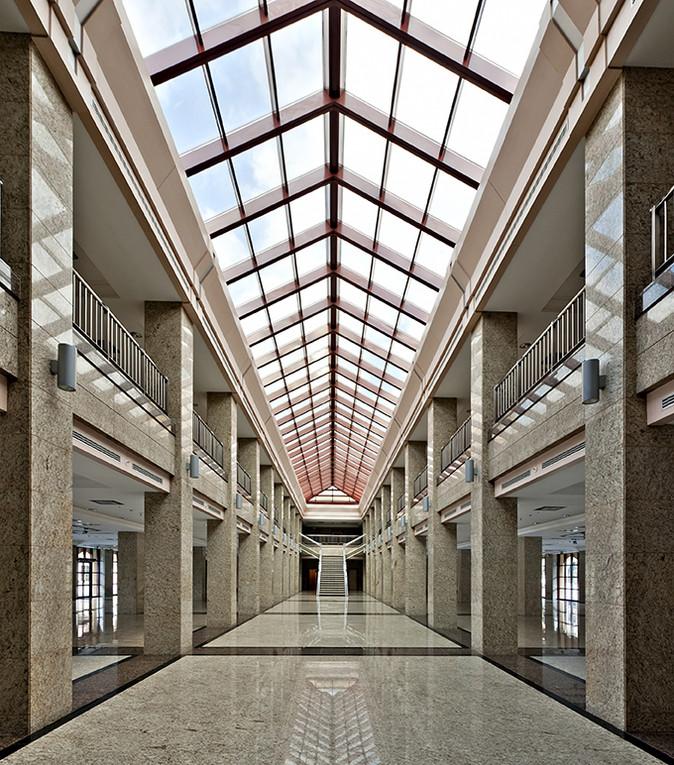 GRANIT MARKET Halic Kongre Merkezi (2).j