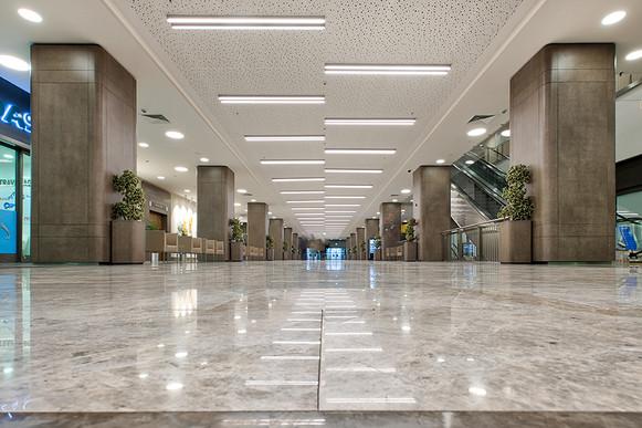 Adana_Şehir_Hastanesi_(12).jpg