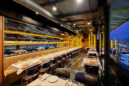 Endam_Restaurant_Karaköy_(1).jpg