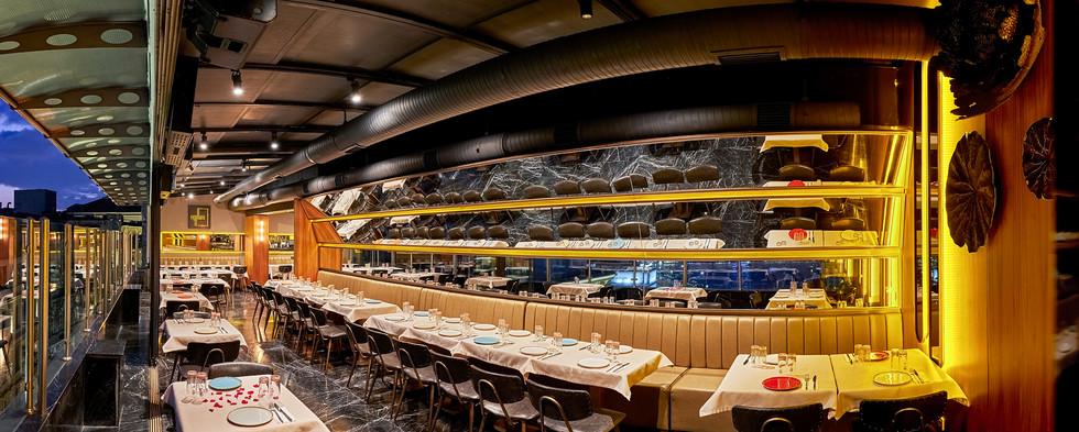 Endam_Restaurant_Karaköy_(3).jpg