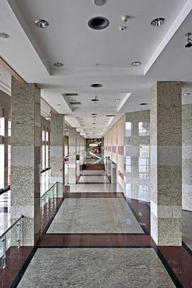 GRANIT MARKET Halic Kongre Merkezi (69).
