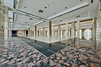 GRANIT MARKET Halic Kongre Merkezi (7).j