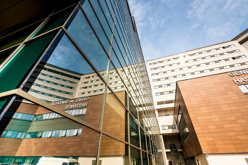Adana_Şehir_Hastanesi_(2).jpg