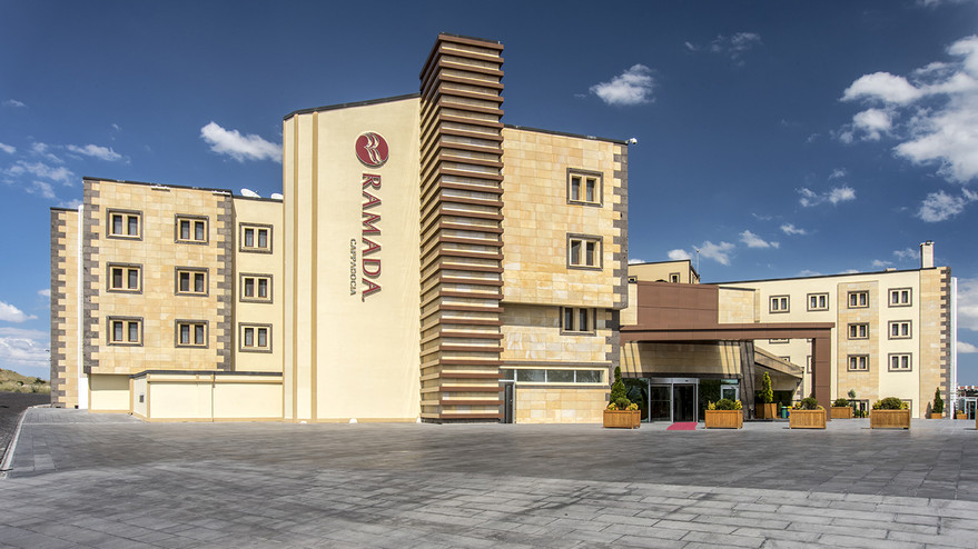 Ramada Otel Kapadokya (3).jpg