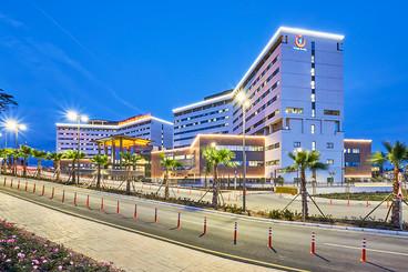 Adana_Şehir_Hastanesi_(22).jpg