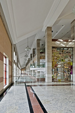 GRANIT MARKET Halic Kongre Merkezi (56).