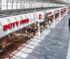 ATÜ Duty Free Bodrum (7).jpg