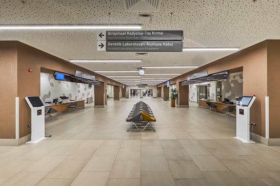 Adana_Şehir_Hastanesi_(19).jpg